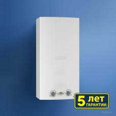 Газовый водонагреватель NEVA 4512 T