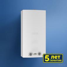 Газовый водонагреватель NEVA 4510 T