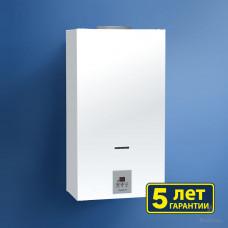 Газовый водонагреватель BaltGaz Premium 14