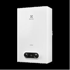 """Газовый водонагреватель """"Electrolux"""" GWH 10 NanoPlus 2.0"""