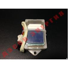 Дисплей LSD VL Eco (Китай) Vektor