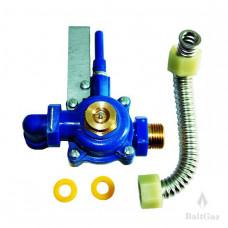 Комплект замены вод.узла SТG-W4Р1 ВПГ NL 5611, 6011 (3272-50.100)