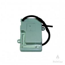 Блок управления электронный 6114-22.000 В736-WE B60MPTR ВПГ BaltGaz Premium