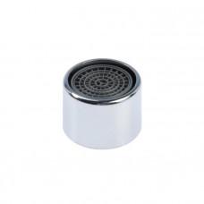 Аэратор смесителя воды, внутренняя резьба, металл