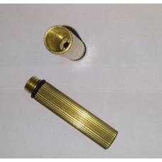 Клапан сбросной аварийный водяного узла (латунные водяные блоки)