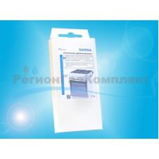"""Уплотнение дверки духовки """"DARINA"""" мод. GM141, ЕМ141 (GM441 561 100) для моделей без конвекции"""