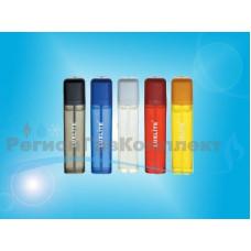 Газовый баллончик для зажигалки, XHC 003 TC5, 18/20 мл