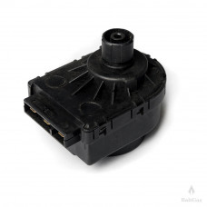 Электродвигатель трехходового клапана котла NevaLux 21000606900100