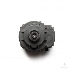 Электродвигатель трехходового клапана BaltGaz Turbo S 31600000