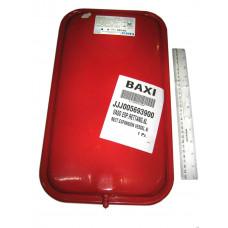 Бак расширительный BAXI 6L CIMM (5693900)