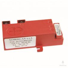 Трансформатор розжига AC03ABK5JQ к котлам NEVA LUX