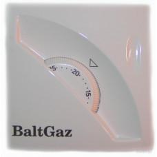 Термостат комнатный ТАЗ (546070)