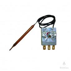Термостат WY85C-C для котла NEVA LUX - 8618