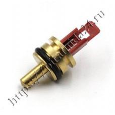 Датчик NTC погружной подходит для Baxi Fourtech 710056200 / 721309400