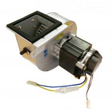 Вентилятор (турбина) для газового котла Master Gas Seoul 11-35 (2100317)