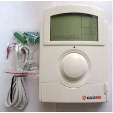 Термостат комнатный для котлов Gazlux 901001