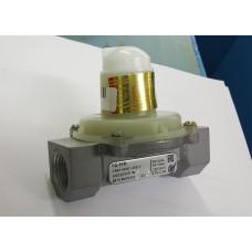 Стабилизатор давления газа (редуктор) СД-5КМ