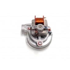 Вентилятор FIME для BOSCH Gaz 3000W