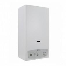 Газовый водонагреватель BAXI  SIG-2 11 i
