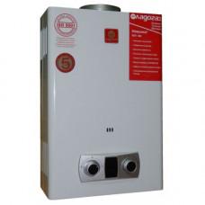 Газовый водонагреватель Ладогаз  10 Е (new)