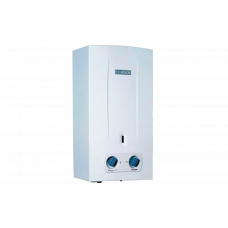 Газовый водонагреватель  Bosch W10 KB (Therm 2000 O)