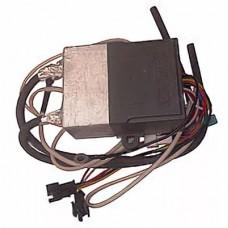 Блок управления электронный Нева 4511, 5611