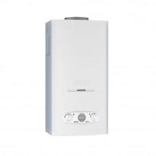Газовый водонагреватель NEVA 4511