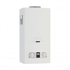 Газовый водонагреватель BaltGaz Classic 10