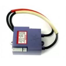 Блок управления электронный  Нева 5513, 5514   3224-24.00-02