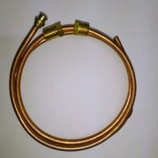 Трубка запальника АПОК-1 L-1200mm d-4mm