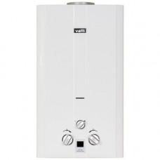 Газовый водонагреватель VATTI MR24W 12 л. Белый