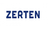 Zerten